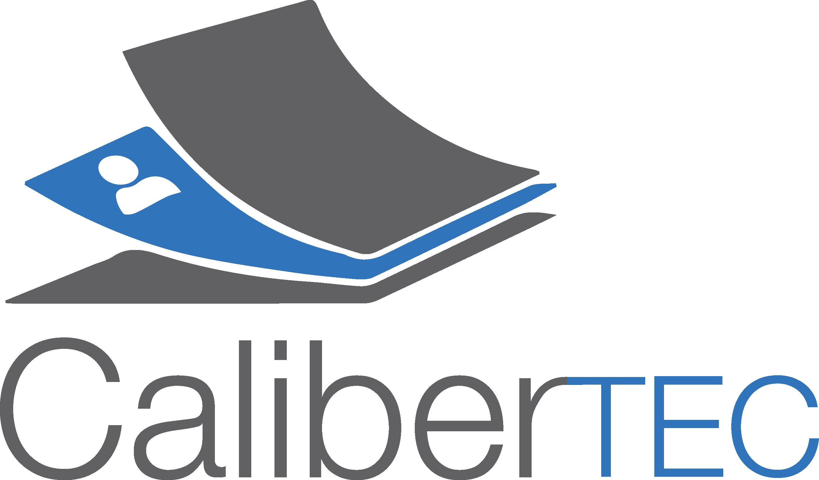 CaliberTec Logo